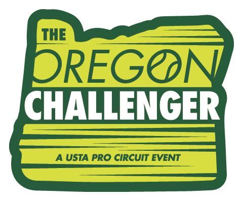 Oregon_Challenger_Logo