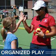 Organized_Play_180