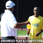 Organized_Play_and_Competition