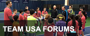 PD---Team-USA_foruMS-292x120