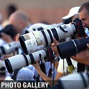 PHOTO_GALLERY1_180