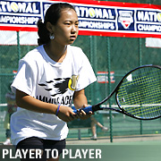 PLAYER_TO_PLAYER_180
