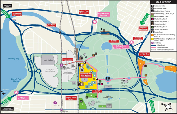 Parking-Map-2015