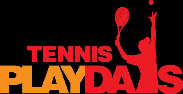 PlayDays_Logo