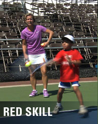 RED-SKILL-NEW