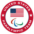 RED_Paralympic_AGITOS_NavyBG_115