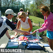 RESOURCES_180