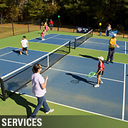 SERVICES_180