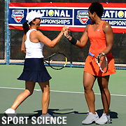 SPORT_SCIENCE_180