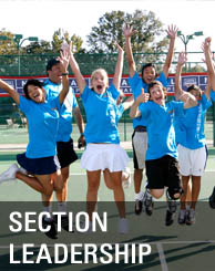 Section_Leadership