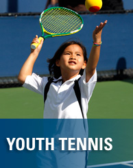 TBS_youthtennis_194X245