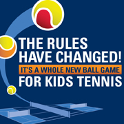 TRHC_180x180