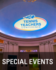 TTC_Bucket_Special_Events
