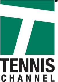 TTC_logo_RGB