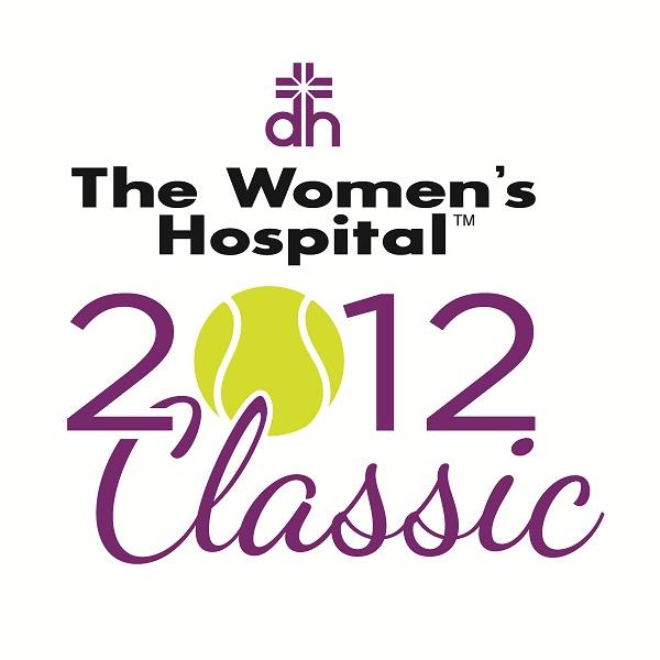 TWH_TennisClassic_Logo_2012