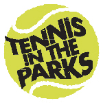 TennisInParks