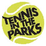 TennisInParks