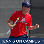 Tennis_On_Campus_180