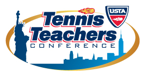 Tennisteachers
