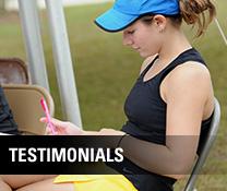 Testimonials_208x175