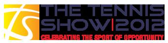 TheTennisShow2012