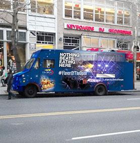 us open food truck