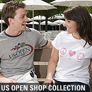 US-Open-Shop-Collection