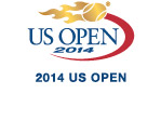 USO-USTA_com-Pro-Page-Schedule-2014