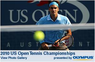 USO_Federer_090510