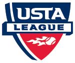 USTA-League_2cKO-150px