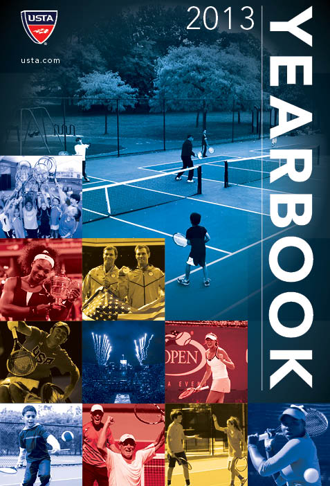 USTA_2013_Yearbook_Cover