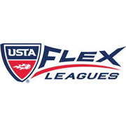USTA_FLEX_180