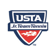 USTA Southern - Homepage | USTA Southern