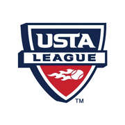 USTA_LEAGUE_180