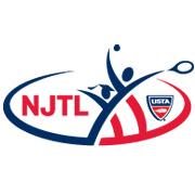 USTA_NJTL_180