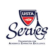 USTA_SERVES_180