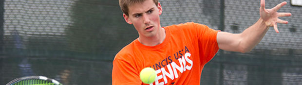 Varsity-Tennis-New-landing-page_620x175