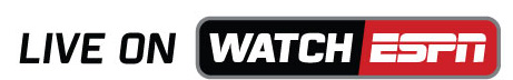 WatchESPN_live_logo