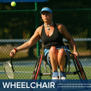 Wheelchair_180