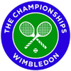 WimbledonLogo_2012_62012_small