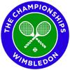 WimbledonLogo_2012_62012_small