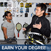 earn_your_degree_180