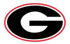 georgia_bulldogs_logo_100