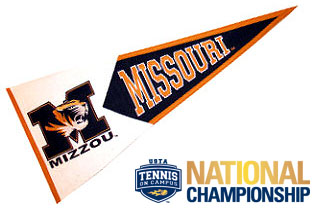 missouri_pennant