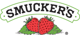 smucker_corp_color_hi