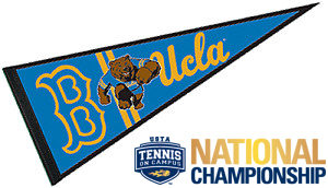 ucla_pennant