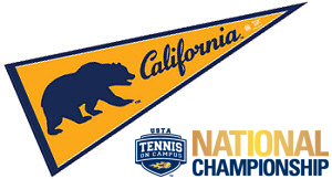 university_of_california_pennant