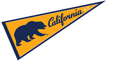 university_of_california_pennant225