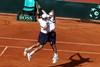 Bryans_Day2DavisCup_389x260