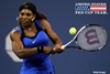 Serena_10411_389x260_fedcupoverlay